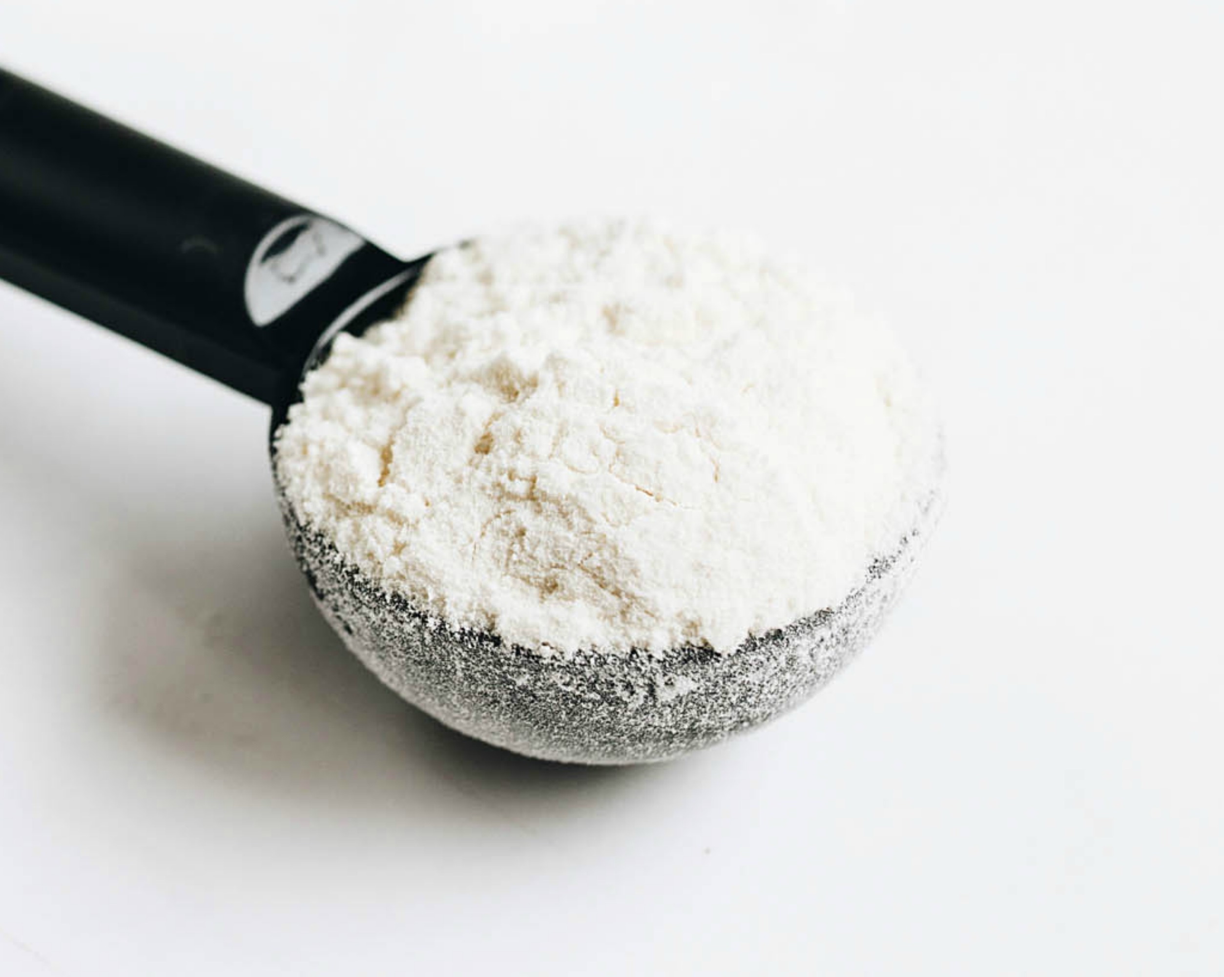 The Truth About Collagen: Real Food > Powder